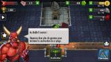 Dungeon Keeper sur smartphones : Molyneux désapprouve