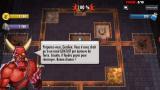 Dungeon Keeper accusé de publicité mensongère en Angleterre