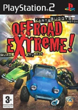 Offroad Extreme !