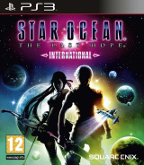 http://image.jeuxvideo.com/images-xs/jaquettes/00018531/jaquette-star-ocean-the-last-hope-playstation-3-ps3-cover-avant-g.jpg