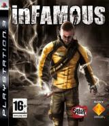 http://image.jeuxvideo.com/images-xs/jaquettes/00019189/jaquette-infamous-playstation-3-ps3-cover-avant-g.jpg