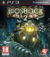 http://image.jeuxvideo.com/images-xs/jaquettes/00022832/jaquette-bioshock-2-playstation-3-ps3-cover-avant-g.jpg