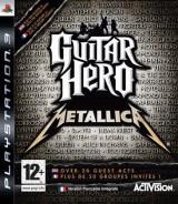 http://image.jeuxvideo.com/images-xs/jaquettes/00023069/jaquette-guitar-hero-metallica-playstation-3-ps3-cover-avant-g.jpg