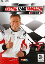 rtl racing team manager mod