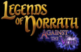 Legends of Norrath : Against the Void
