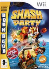 [Wii] Les indispensables de la Wii et autres coups de coeur... Jaquette-boom-blox-smash-party-wii-cover-avant-g