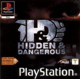 http://image.jeuxvideo.com/images-xs/jaquettes/00029474/jaquette-hidden-dangerous-playstation-ps1-cover-avant-g.jpg
