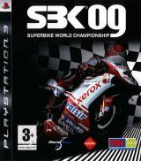 SBK 09 : Superbike World Championshi...
