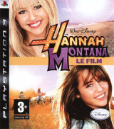 http://image.jeuxvideo.com/images-xs/jaquettes/00029673/jaquette-hannah-montana-the-movie-playstation-3-ps3-cover-avant-g.jpg