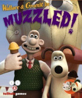 Wallace & Gromit's Grand Adventures - Episode 3 : Muzzled!