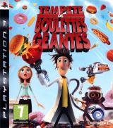 http://image.jeuxvideo.com/images-xs/jaquettes/00030303/jaquette-tempete-de-boulettes-geantes-playstation-3-ps3-cover-avant-g.jpg