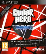 http://image.jeuxvideo.com/images-xs/jaquettes/00030992/jaquette-guitar-hero-van-halen-playstation-3-ps3-cover-avant-g.jpg