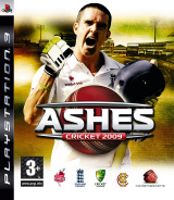 http://image.jeuxvideo.com/images-xs/jaquettes/00031313/jaquette-ashes-cricket-2009-playstation-3-ps3-cover-avant-g.jpg