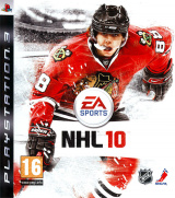 http://image.jeuxvideo.com/images-xs/jaquettes/00031412/jaquette-nhl-10-playstation-3-ps3-cover-avant-g.jpg