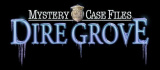 Mystery Case Files : Dire Grove