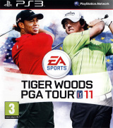 http://image.jeuxvideo.com/images-xs/jaquettes/00035869/jaquette-tiger-woods-pga-tour-11-playstation-3-ps3-cover-avant-g.jpg