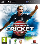 http://image.jeuxvideo.com/images-xs/jaquettes/00036455/jaquette-international-cricket-2010-playstation-3-ps3-cover-avant-g.jpg
