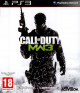 http://image.jeuxvideo.com/images-xs/jaquettes/00036707/jaquette-call-of-duty-modern-warfare-3-playstation-3-ps3-cover-avant-g-1320657923.jpg