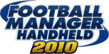 Football Manager Handheld 2010