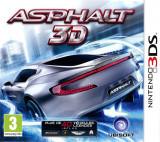 jaquette-asphalt-3d-nintendo-3ds-cover-avant-g-1300703224.jpg