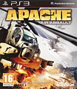 jaquette-apache-air-assault-playstation-3-ps3-cover-avant-g.jpg