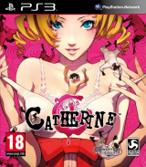 http://image.jeuxvideo.com/images-xs/jaquettes/00038173/jaquette-catherine-playstation-3-ps3-cover-avant-g-1322151738.jpg