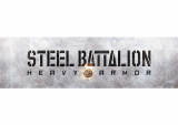 Steel Battalion : Heavy Armor