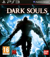 http://image.jeuxvideo.com/images-xs/jaquettes/00038462/jaquette-dark-souls-playstation-3-ps3-cover-avant-g-1317817697.jpg