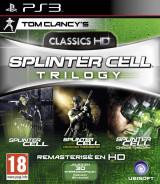 http://image.jeuxvideo.com/images-xs/jaquettes/00039469/jaquette-splinter-cell-trilogy-playstation-3-ps3-cover-avant-g-1307697040.jpg