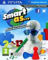 http://image.jeuxvideo.com/images-xs/jaquettes/00039813/jaquette-smart-as-playstation-vita-cover-avant-g-1351695108.jpg