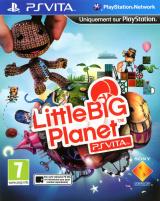 http://image.jeuxvideo.com/images-xs/jaquettes/00039814/jaquette-littlebigplanet-playstation-vita-cover-avant-g-1348066715.jpg