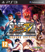 http://image.jeuxvideo.com/images-xs/jaquettes/00040405/jaquette-super-street-fighter-iv-arcade-edition-playstation-3-ps3-cover-avant-g-1307716200.jpg
