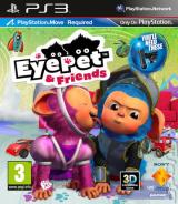http://image.jeuxvideo.com/images-xs/jaquettes/00040569/jaquette-eyepet-friends-playstation-3-ps3-cover-avant-g-1315381443.jpg