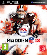 http://image.jeuxvideo.com/images-xs/jaquettes/00040722/jaquette-madden-nfl-12-playstation-3-ps3-cover-avant-g-1315465442.jpg