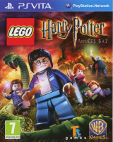 http://image.jeuxvideo.com/images-xs/jaquettes/00040864/jaquette-lego-harry-potter-annees-5-a-7-playstation-vita-cover-avant-g-1331302695.jpg