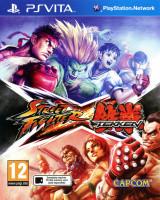 http://image.jeuxvideo.com/images-xs/jaquettes/00041043/jaquette-street-fighter-x-tekken-playstation-vita-cover-avant-g-1351611707.jpg