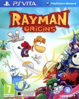 http://image.jeuxvideo.com/images-xs/jaquettes/00041208/jaquette-rayman-origins-playstation-vita-cover-avant-g-1329410914.jpg
