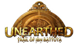 Unearthed : Trail of Ibn Battuta