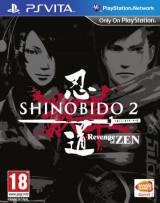 http://image.jeuxvideo.com/images-xs/jaquettes/00041484/jaquette-shinobido-2-revenge-of-zen-playstation-vita-cover-avant-g-1324645355.jpg