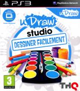 uDraw Studio : Dessiner Facilement