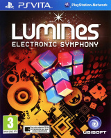 http://image.jeuxvideo.com/images-xs/jaquettes/00041918/jaquette-lumines-electronic-symphony-playstation-vita-cover-avant-g-1329410952.jpg