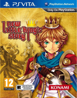 http://image.jeuxvideo.com/images-xs/jaquettes/00042013/jaquette-new-little-king-s-story-playstation-vita-cover-avant-g-1350489515.jpg