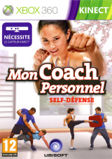 Mon Coach Personnel : Self-Défense