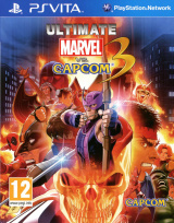 http://image.jeuxvideo.com/images-xs/jaquettes/00042242/jaquette-ultimate-marvel-vs-capcom-3-playstation-vita-cover-avant-g-1345729120.jpg