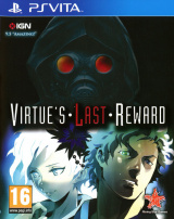 http://image.jeuxvideo.com/images-xs/jaquettes/00043027/jaquette-zero-escape-virtue-s-last-reward-playstation-vita-cover-avant-g-1356354713.jpg