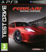 http://image.jeuxvideo.com/images-xs/jaquettes/00043360/jaquette-test-drive-ferrari-racing-legends-playstation-3-ps3-cover-avant-g-1341407807.jpg