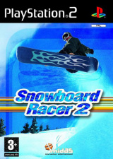 http://image.jeuxvideo.com/images-xs/jaquettes/00043770/jaquette-snowboard-racer-2-playstation-2-ps2-cover-avant-g-1331903247.jpg