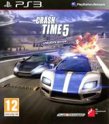http://image.jeuxvideo.com/images-xs/jaquettes/00044674/jaquette-crash-time-5-undercover-playstation-3-ps3-cover-avant-g-1364226745.jpg