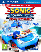 http://image.jeuxvideo.com/images-xs/jaquettes/00044756/jaquette-sonic-all-stars-racing-transformed-playstation-vita-cover-avant-g-1355389814.jpg