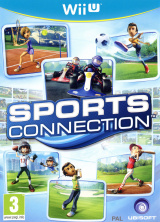 jaquette-sports-connection-wii-u-wiiu-cover-avant-g-1354094775.jpg